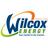 Wilcox Energy
