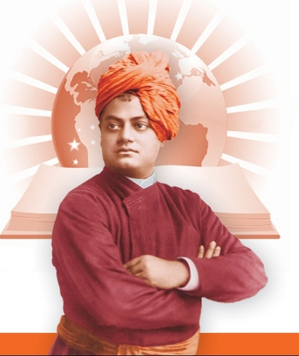 photo courtesy httphttps://pbs.twimg.com/profile_images/2160010126/swami_vivekananda_76.jpg