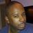 @AndrewBarnes_ Profile picture