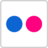 flickr-dots-chiclet_normal.png