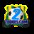 2Toques.com