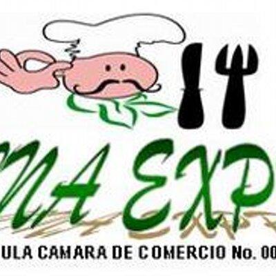 Cocina Express   Cocina Express Chente1961 Twitter