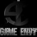 gameEnvy