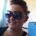 Meagan Higgins - @megzhiggs - Twitter