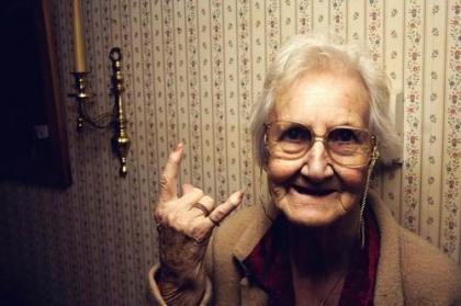 grandma2.jpg