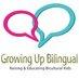Growing Up Bilingual