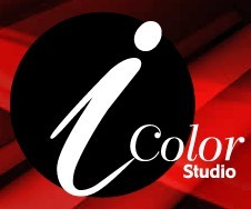 iColor Studio, LLC Social Profile