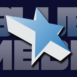 BlueStar Media