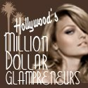 Million$Glampreneurs | Social Profile