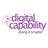 digitalcapability