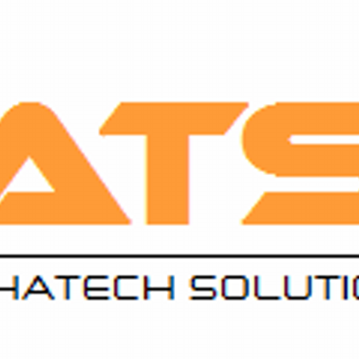 alphatech solutions AlphaTech Solutions (@alphatechsol) | Twitter