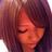 *ひななん* (@hina_ch04) Twitter profile photo