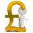 UK Payday