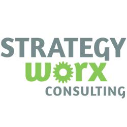 @StrategyWorx