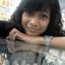 @Fhera_Bahar