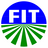 Fit Resources Kenya