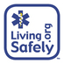Living Safely™