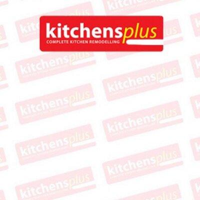 Kitchens Plus