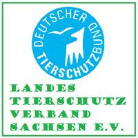 Landestierschutzverband Sachsen