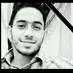 @mohammedalshik