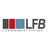 Groupe_LFB