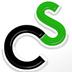 Logo2 reasonably small