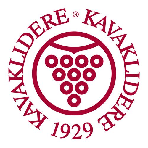 @KAVAKLIDEREWINE