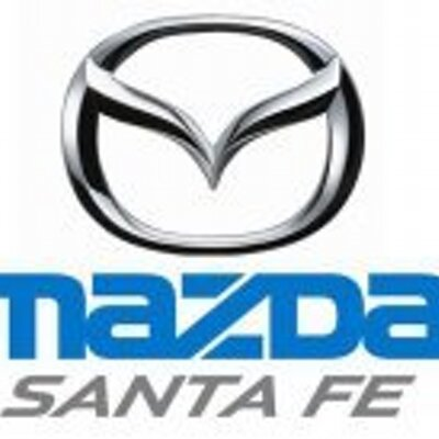 Mazda Santa Fe >> Media Tweets By Mazda Santa Fe Mazda Santa Fe Twitter