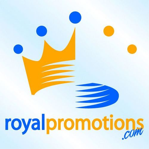 Royal Promotions,Inc