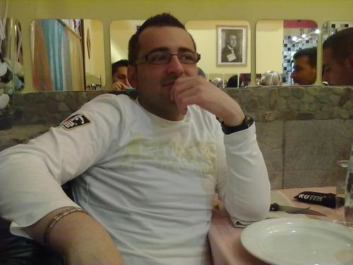 michele marchetti bologna - photo#2