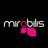 Mirabilis records