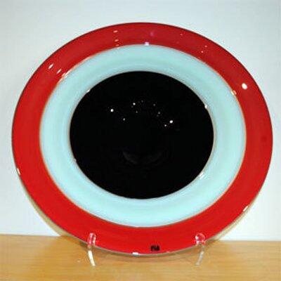 Corradetti Glass Studio