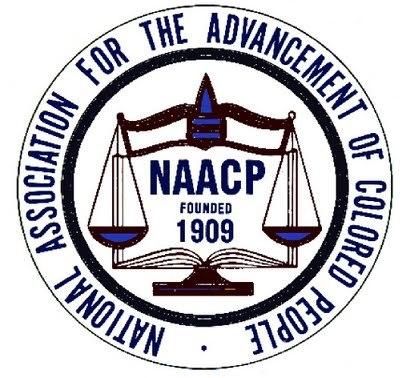 Kennesaw State NAACP (@KSUNAACP) | Twitter Naacp Logo