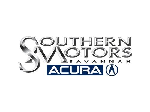 Southernmotorsacura southernacura twitter for Southern motors acura savannah