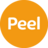 PeelMr