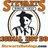 Stewarts Original Hot Dogs ™