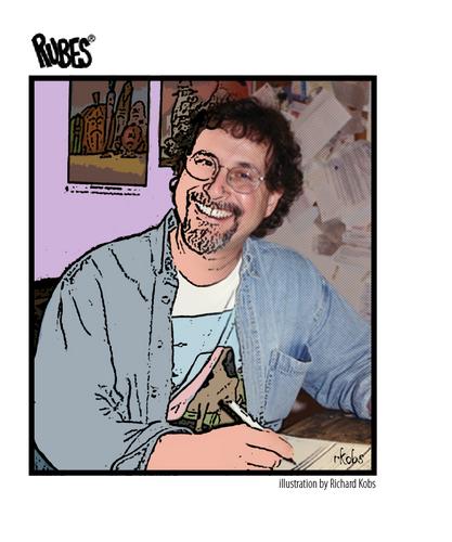 @RubesCartoons