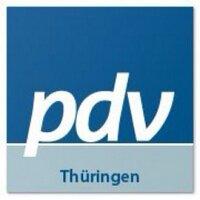 Partei der Vernunft - Thüringen