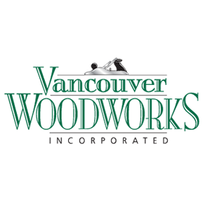 Vancouver Woodworks Wawoodfurniture Twitter