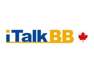 iTalkBB Canada (@iTalkBBCA)   Twitter