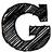 GraniteLibraryMedia