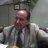 LuisFliguer's avatar'