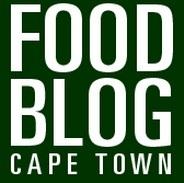 @foodblogct