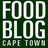 @FoodBlogCT Profile picture
