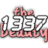 the1337beauty