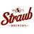 Straub Beer