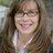 Cheryl Miller - CEOAtTheTablePR