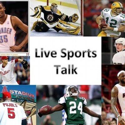 bovado sports live sports online