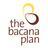 The Bacana Plan