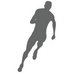 Informed Practitioner in Sport Profile picture
